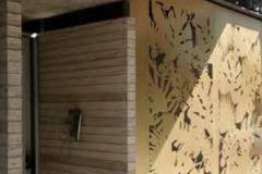 Foto de casa en venta en Guadalupe Inn, Álvaro Obregón, Distrito Federal, 4677075,  no 01