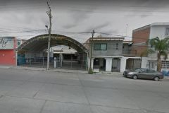 Foto de terreno habitacional en venta en Villa de Nuestra Señora de La Asunción Sector Encino, Aguascalientes, Aguascalientes, 4689627,  no 01