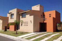 Foto de casa en venta en Puerta Real, Corregidora, Querétaro, 4360233,  no 01