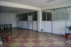 Foto de edificio en venta en Veracruz Centro, Veracruz, Veracruz de Ignacio de la Llave, 5141112,  no 01