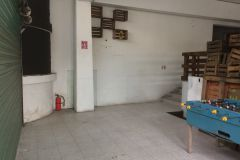 Foto de local en renta en Ferrocarriles Nacionales, Toluca, México, 5348271,  no 01