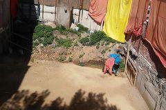 Foto de terreno habitacional en venta en General Pedro Maria Anaya, Benito Juárez, Distrito Federal, 5299719,  no 01