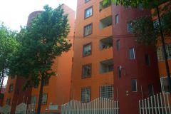 Foto de departamento en renta en Escandón II Sección, Miguel Hidalgo, Distrito Federal, 4627045,  no 01