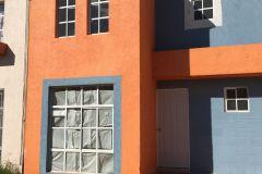 Foto de casa en venta en Las Palomas, Zapopan, Jalisco, 5411629,  no 01