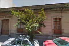 Foto de terreno comercial en venta en San Pedro de los Pinos, Benito Juárez, Distrito Federal, 4616446,  no 01
