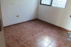 Foto de casa en venta en Magisterial, Ezequiel Montes, Querétaro, 4419744,  no 01