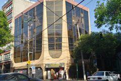 Foto de oficina en venta en Roma Norte, Cuauhtémoc, Distrito Federal, 5397992,  no 01
