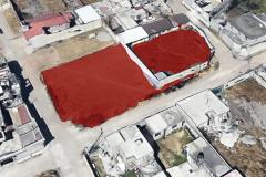 Foto de terreno habitacional en venta en San Luis Mextepec, Zinacantepec, México, 5316480,  no 01
