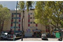 Foto de departamento en venta en calzada san bartolo-naucalpan 86, tacuba, miguel hidalgo, distrito federal, 3031519 No. 01