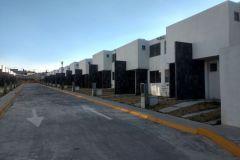 Foto de casa en venta en Bosques de la Colmena, Nicolás Romero, México, 4715207,  no 01