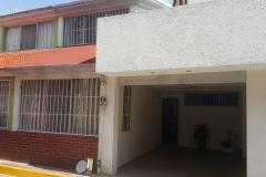 Foto de casa en venta en Prados Agua Azul, Puebla, Puebla, 4724080,  no 01