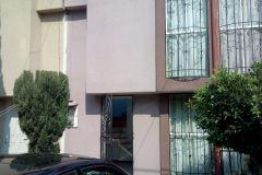 Foto de casa en venta en Portal de Chalco, Chalco, México, 5157285,  no 01