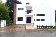 Foto de casa en venta en Los Encinos, Altamira, Tamaulipas, 4401899,  no 01