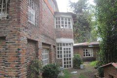 Foto de casa en venta en San Miguel Xicalco, Tlalpan, Distrito Federal, 4237676,  no 01