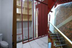 Foto de edificio en venta en Cuauhtémoc, Cuauhtémoc, Distrito Federal, 4446987,  no 01