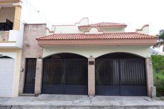 Foto de casa en renta en Las Brisas, Tepic, Nayarit, 4665446,  no 01