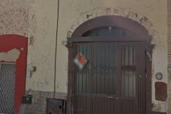 Foto de casa en venta en Saltillo Zona Centro, Saltillo, Coahuila de Zaragoza, 5151038,  no 01
