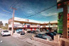 Foto de local en renta en Cuauhtémoc Sur, Mexicali, Baja California, 5252515,  no 01