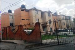 Foto de departamento en venta en Coacalco, Coacalco de Berriozábal, México, 5419722,  no 01