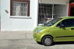 Foto de casa en venta en Natura, Aguascalientes, Aguascalientes, 4493046,  no 01