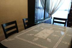 Foto de departamento en venta en Merced Balbuena, Venustiano Carranza, Distrito Federal, 4724373,  no 01