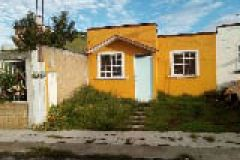 Foto de casa en venta en San Salvador Tzompantepec, Tzompantepec, Tlaxcala, 5130617,  no 01