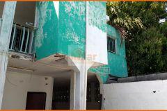 Foto de casa en venta en Vicente Guerrero, Ciudad Madero, Tamaulipas, 4519531,  no 01