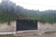 Foto de casa en venta en Paraísos Del Colli, Zapopan, Jalisco, 5152809,  no 01