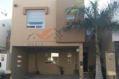 Foto de casa en venta en Vista Hermosa, Reynosa, Tamaulipas, 5405363,  no 01