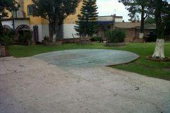 Foto de terreno habitacional en venta en San Jerónimo Lídice, La Magdalena Contreras, Distrito Federal, 3992569,  no 01