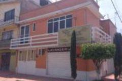 Foto de casa en venta en Los Reyes Acaquilpan Centro, La Paz, México, 4722432,  no 01