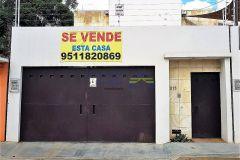 Foto de casa en venta en Del Maestro, Oaxaca de Juárez, Oaxaca, 5060492,  no 01