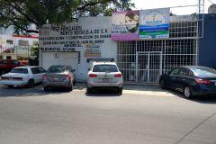 Foto de oficina en renta en Lagos del Bosque, Monterrey, Nuevo León, 4703780,  no 01