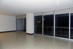 Foto de departamento en renta en Dinastía 1 Sector, Monterrey, Nuevo León, 5405195,  no 01