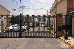 Foto de casa en venta en El Porvenir, Zinacantepec, México, 5141069,  no 01