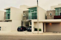 Foto de casa en venta en Las Plazas, Tijuana, Baja California, 5266340,  no 01