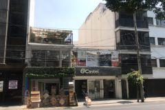 Foto de terreno comercial en venta en Portales Sur, Benito Juárez, Distrito Federal, 5141031,  no 01