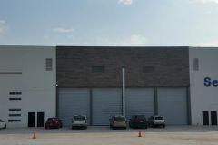Foto de bodega en renta en Regio Parque Industrial, Apodaca, Nuevo León, 5376612,  no 01