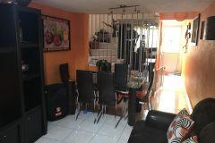 Foto de casa en venta en San Buenaventura, Ixtapaluca, México, 4682199,  no 01