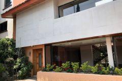 Foto de casa en renta en Lomas de Bellavista, Atizapán de Zaragoza, México, 5230540,  no 01