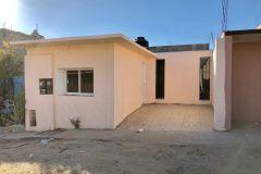 Foto de casa en venta en Cabo San Lucas Centro, Los Cabos, Baja California Sur, 4401330,  no 01