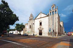 Foto de casa en venta en Merida Centro, Mérida, Yucatán, 5392127,  no 01