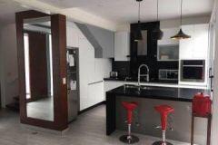 Foto de casa en venta en Condesa, Cuauhtémoc, Distrito Federal, 4596836,  no 01