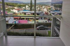 Foto de local en renta en Villas del Lago, Cuernavaca, Morelos, 3496357,  no 01