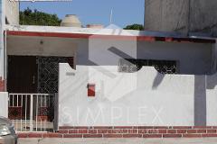 Foto de casa en venta en 88 , progreso de castro centro, progreso, yucatán, 4667551 No. 01