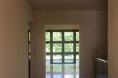 Foto de casa en condominio en venta en El Campanario, Querétaro, Querétaro, 5405204,  no 01