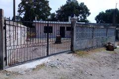 Foto de casa en venta en La Azteca, Altamira, Tamaulipas, 5311297,  no 01