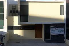 Foto de casa en condominio en venta en Santa Bárbara 2a Sección, Corregidora, Querétaro, 2807805,  no 01