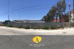 Foto de terreno comercial en venta en La Campiña, Tijuana, Baja California, 4357817,  no 01