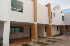 Foto de casa en venta en Chapultepec Norte, Morelia, Michoacán de Ocampo, 4326730,  no 01
